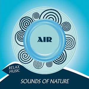 Sound of Nature: Air