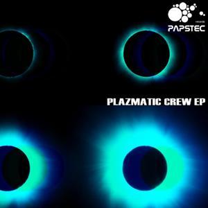 Plazmatic Crew