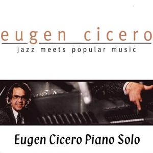 Jazz Meets Popular Music (Eugen Cicero Piano Solo)