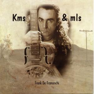 Kms & Mls