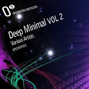 Deep Minimal 2