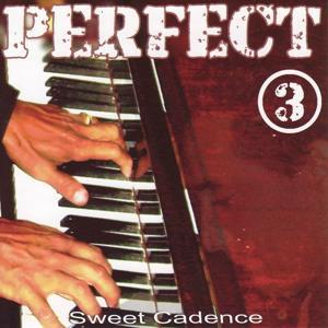 Sweet Cadence
