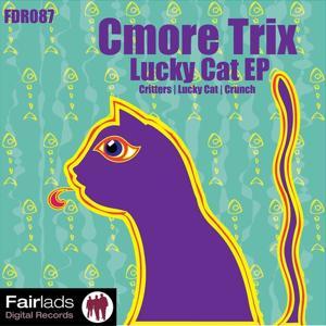 Lucky Cat EP