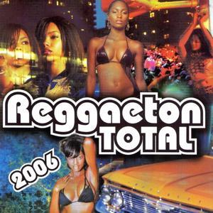 Reggaeton Total 2006