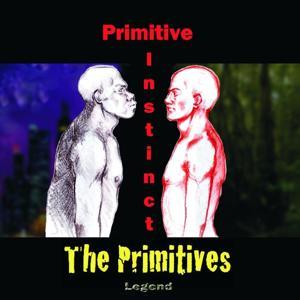 Primitive Instinct