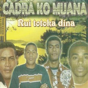 Rui Ko Dina
