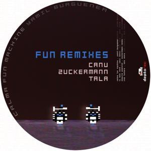 Fun Remixes