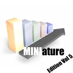 Miniature - Vol. 5