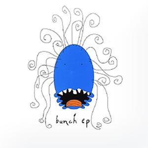 Bunch EP