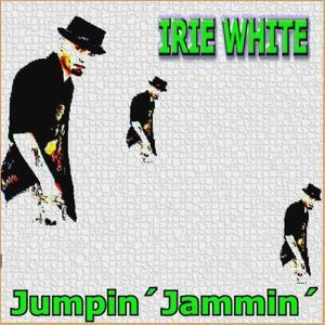 Jumpin'jammin'