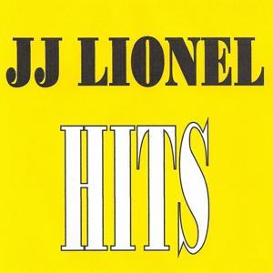 Jean-Jacques Lionel - Hits