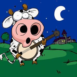 Sonnerie Céline la vache