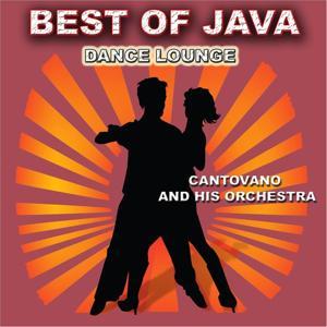 Best of Java Dance Lounge