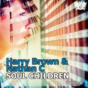 Soul Children EP