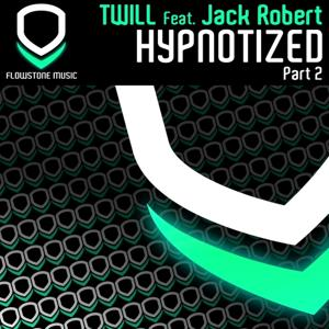 Hypnotized (Part. 2)