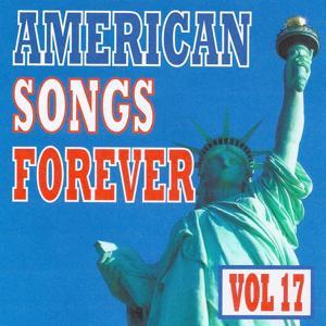 American Songs Forever, Vol. 17
