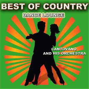 Best of Country Dance Lounge