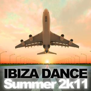 Ibiza Dance Summer 2k11