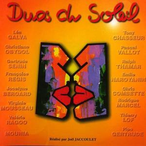 Duos du soleil (Volume 1)