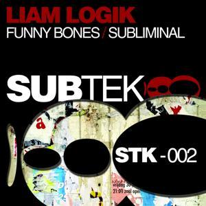 Logik1 STK-002