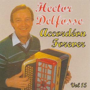 Accordéon Forever Volume 15