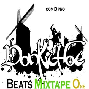 Beats Mixtape One