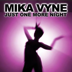 Just One More Night (Radio Edit)