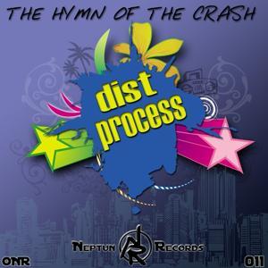 Hymn of the Crash