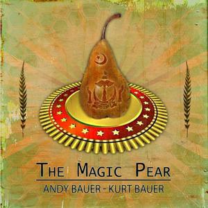 The Magic Pear