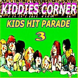 Kids Hit Parade, Vol. 3