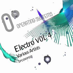 Electro Vol. 4