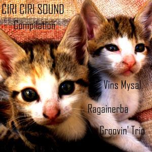 Ciri Ciri Sound