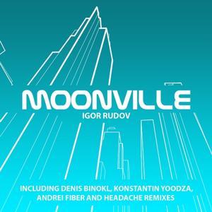 Moonville