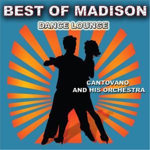 Best of Madison Dance Lounge