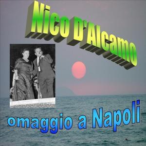 Omaggio a Napoli