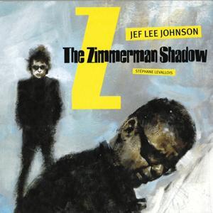 The Zimmerman Shadow