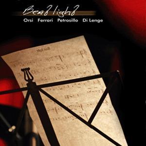 Beat Light