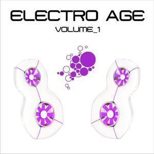 Elektro Age, Vol. 1