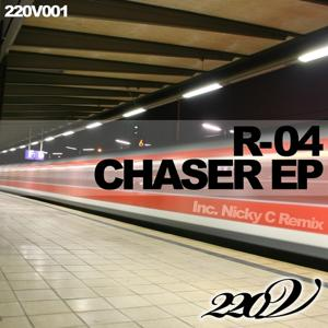 Chaser Ep