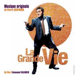 La grande vie (Bande originale du film d'Emmanuel Salinger)