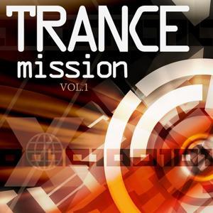 Trance Mission Vol.1