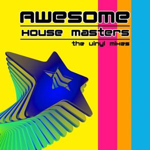 Awesome House Masters Vol.1 (The Vinyl Mixes)
