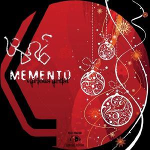 Xmas Memento