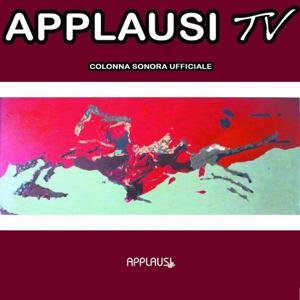 Applausi TV