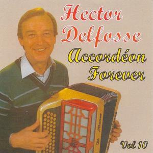 Accordéon Forever Volume 10