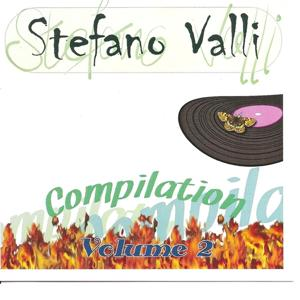 Stefano Valli Compilation, Vol. 2