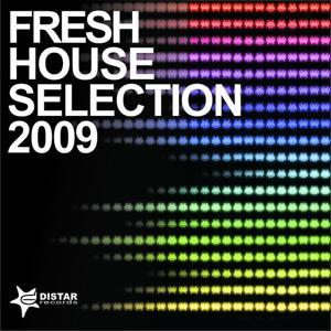 Fresh House Selection