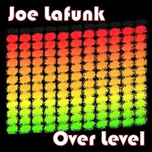 Over Level
