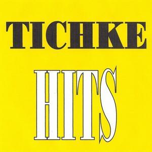 Tichke - Hits