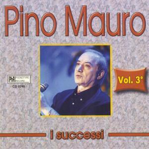 I successi di Pino Mauro, vol. 3
